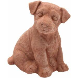 Labrador 15cm