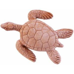 Teknős 14cm