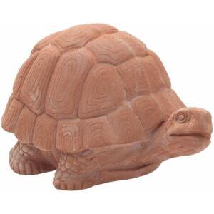 Teknős 21cm
