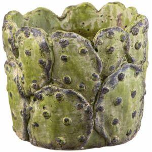 Kaspó Cactus 6cm