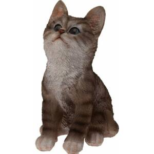 Cica Fuffy 19cm