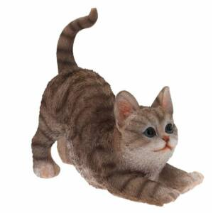 Cica Anacleto 23cm