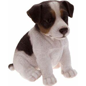 Kutya Mizu 17cm