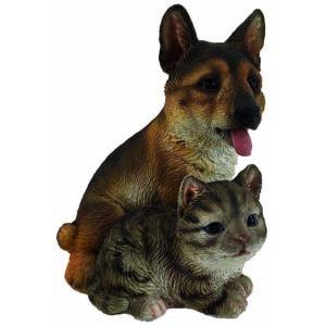 Kutya-cica 11cm
