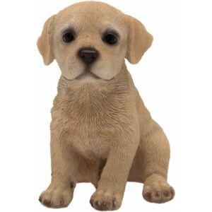 Labrador 13cm