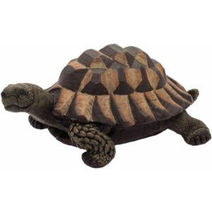 Teknős Sammy 23cm