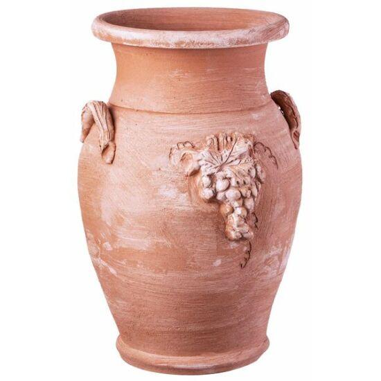Váza Hortus 45cm