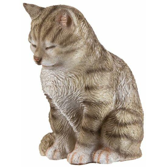 Cica Sid 15cm